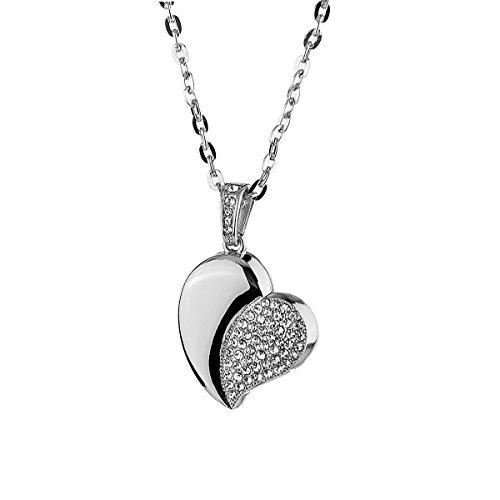 high-quality-8gb-16gb-32gb-64gb-fashion-jewelry-bling-shiny-crystal-diamond-pendant-usb-high-speed-f