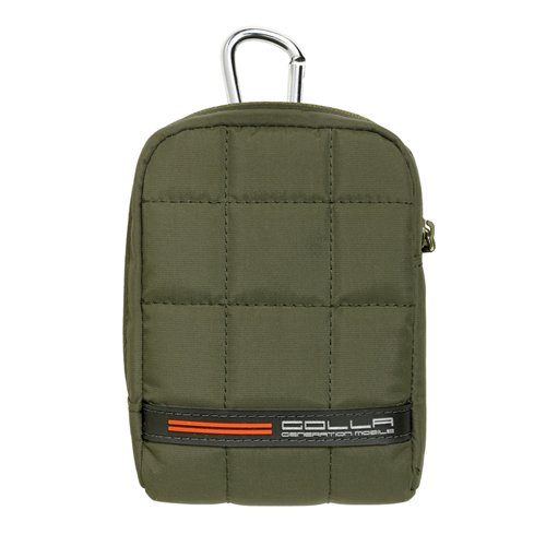 golla-g289-digi-bag