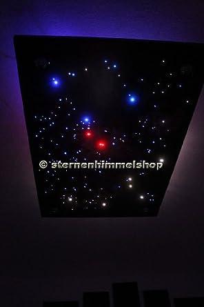 Sternenhimmel Schlafzimmer Led: Kaufen gro handel sternenhimmel ...
