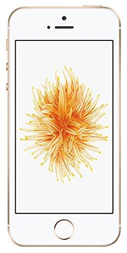 Apple-iPhone-4G-16GB-essere-Oro-colore-bianco-Smartphone-SIM-singola-iOS-NanoSIMEDGEGSM-DC-HSDPA-EVDO-HSPAUMTS-LTE