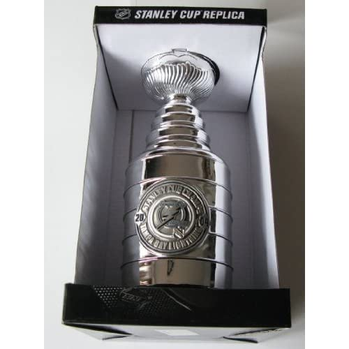 champion trophy 2004: