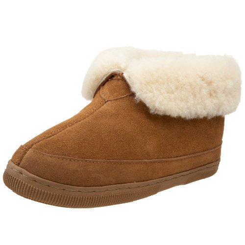 Cheap Staheekum Women's Silverton Slipper (B002CZQ9MO)