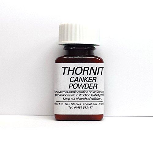 thornit-ear-powder-20-g