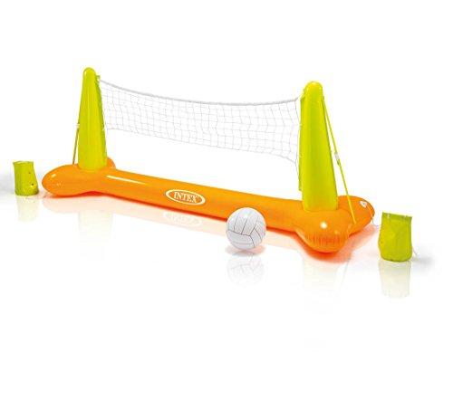 Intex 56508EP - Juego Volley 239 x 64 x 92 cm