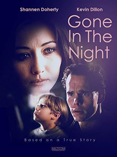 Gone in the Night - Part 2