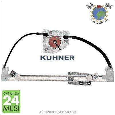 x3m-alzacristalli-alzavetro-kuhner-post-sx-hyundai-i30-diesel-2007-2011