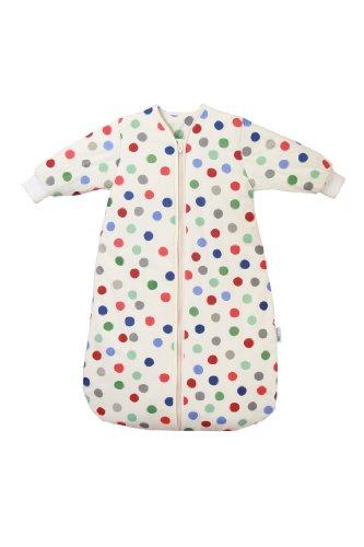 slumbersac-baby-winter-travel-sleeping-bag-with-long-sleeve-12-36-months-35-tog-bubble-dot