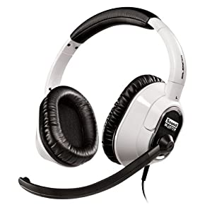 Creative Labs 51EF0180AA001 Sound Blaster Arena Surround USB Gaming Headset
