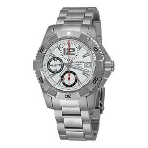 浪琴Longines L36514166 男式时尚手表