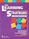 img - for Learning Strategies Handbook [Paperback] [1999] 1 Ed. Anna Uhl Chamot, Sarah Barnhardt, Pamela Beard El-Dinary, Jill Robbins book / textbook / text book