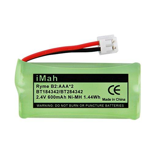 24V NiCd Battery Packs