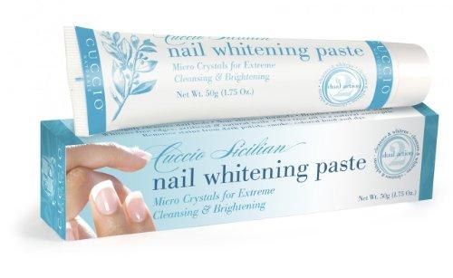 cuccio-naturale-nail-whitening-incolla-estrema-pulizia-e-schiarente-di-scolorito-nails