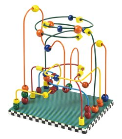 Activity Center Toy front-1059061
