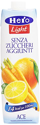 hero-succhi-light-s-zuccheri-1lt-ace
