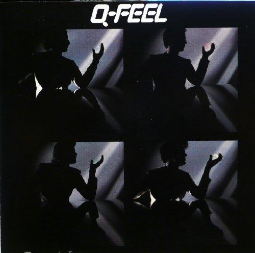 Feel - Feel (Edycja Specjalna) - Zortam Music