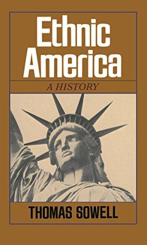 ethnic-america-a-history