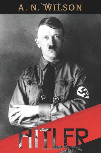 Adolf Hitler Jews Web War