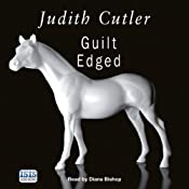 Guilt Edged | Judith Cutler