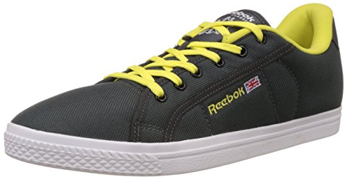 Reebok-Mens-Court-Sneakers