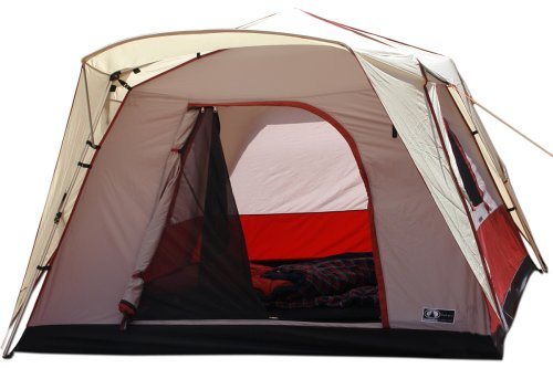 BlackPine-10 x 8.5 6-Person Freestander Turbo Tent  sc 1 st  Order BlackPine- 10 x 8.5 + Awning Back-Up Turbo Tent & BlackPine- 10 x 8.5 + Awning Back-Up Turbo Tent | Order BlackPine ...