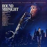 ラウンド・ミッドナイト+1(オリジナル・サウンドトラック)