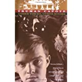 Other Voices, Other Rooms ~ Truman Capote
