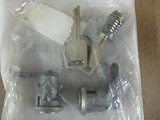 Volvo Truck 3085352 Key Set