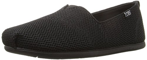 bobs-from-skechers-womens-plush-lite-flat-black-black-95-m-us