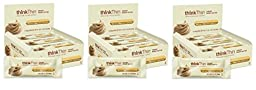 Think Thin 30 Pack (3 X Box of 10)- (Creamy Peanut Butter)
