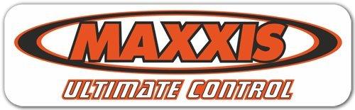 adesivo-pegatina-adhesivo-sticker-per-auto-e-moto-maxxis-ultimate-control-10x3-cm-aufkleber-autocoll