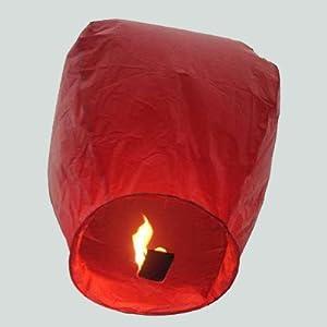 lanterne - Lanterne célèste ou lanterne thaïlandaise 41cpleQ4ssL._SL500_AA300_