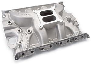 Edelbrock 7105 Performer Intake Manifold