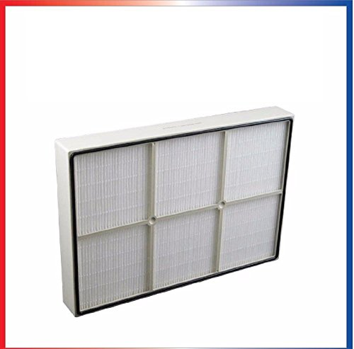 Heating, Cooling & Air Air Purifier HEPA Filter for Kenmore Model 83353 83374 Sears Progressive 295