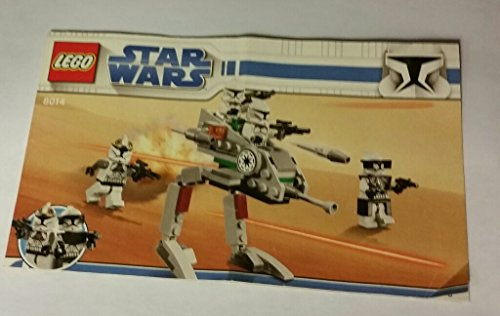 Ebay Lego Instruction Book