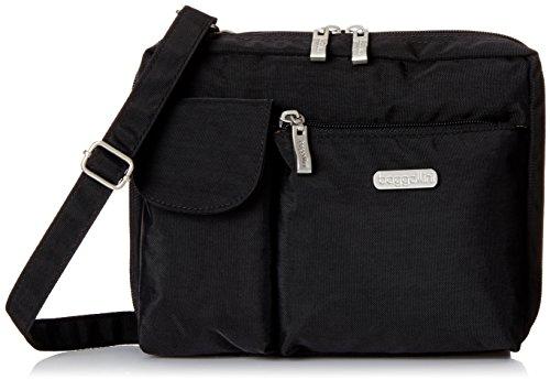 baggallini-wallet-bag-messenger-bag-black-black