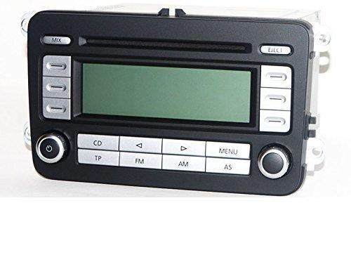 VW-RCD-300-MP3-1K0-035-186-Radio-Chrom-50