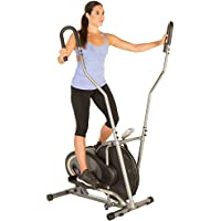 Fitness Reality E1000 Air Elliptical