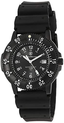 smith-and-wesson-uhr-sport-black-tritium-datum-2-armbander-wasserdicht-bis-200-m-weee-reg-nr-de93223