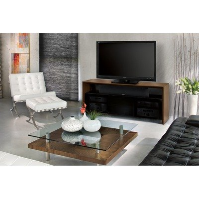 Cheap Casata 65″ TV Stand in Walnut (2823W)