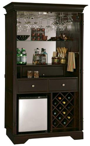 Mini Bars For Home Howard Miller 695 104 Ty Pennington