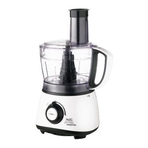 Wahl ZX769 James Martin 900W 1.75L Jug Food Processor _ Brand New