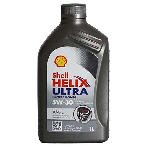 shell-helix-ultra-am-l-5w-30-bmw-ll04-motorol-1-liter