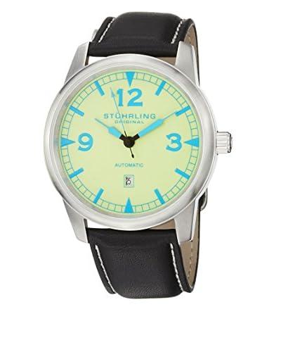 Stührling Reloj 129A2.33153