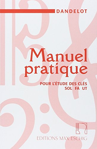 manuel-pratique-pour-letude-des-clefs-sol-fa-ut-education-musicale