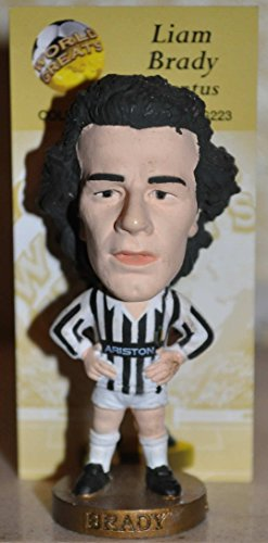 liam-brady-corinthian-prostars-gold-base-loose-figure-only-juventus-home-1980-81
