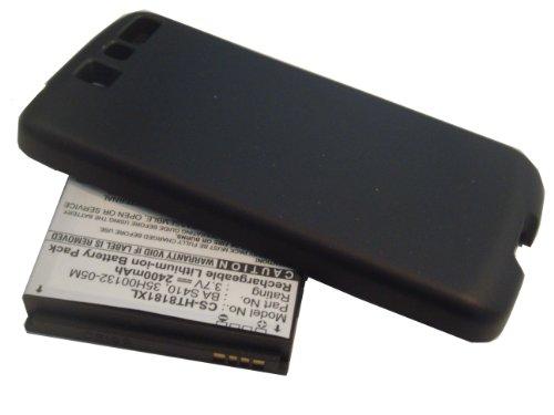 bateria-li-ion-capacidad-extendida-compatible-con-htc-desire-desire-us-bravo-a8181-telstra-triumph-s