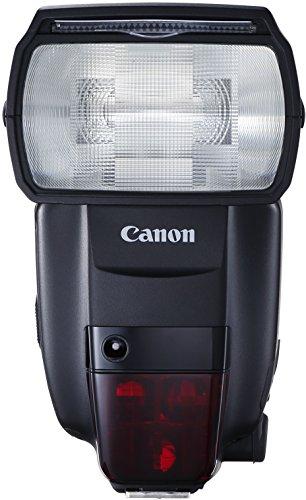 Canon-Speedlite-600-EX-II-RT-lampeggiano-per-videocamera