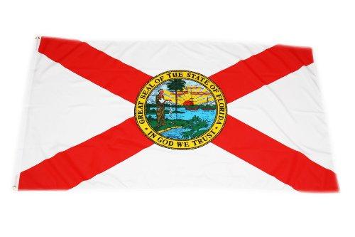 original-handycopr-flagge-fahne-f92904-usa-amerika-florida-landesflagge-staatsflagge-90-x-150-cm-wet