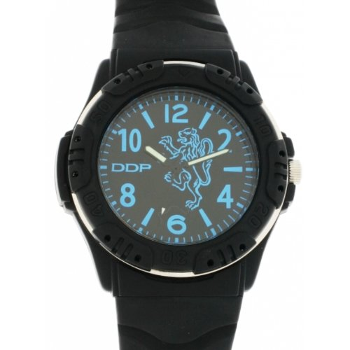 Ddp Montre Ddp Junior 4038802