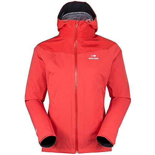 eider-target-cazadora-stretch-jacket-w-coral-2015-color-rosso-tamano